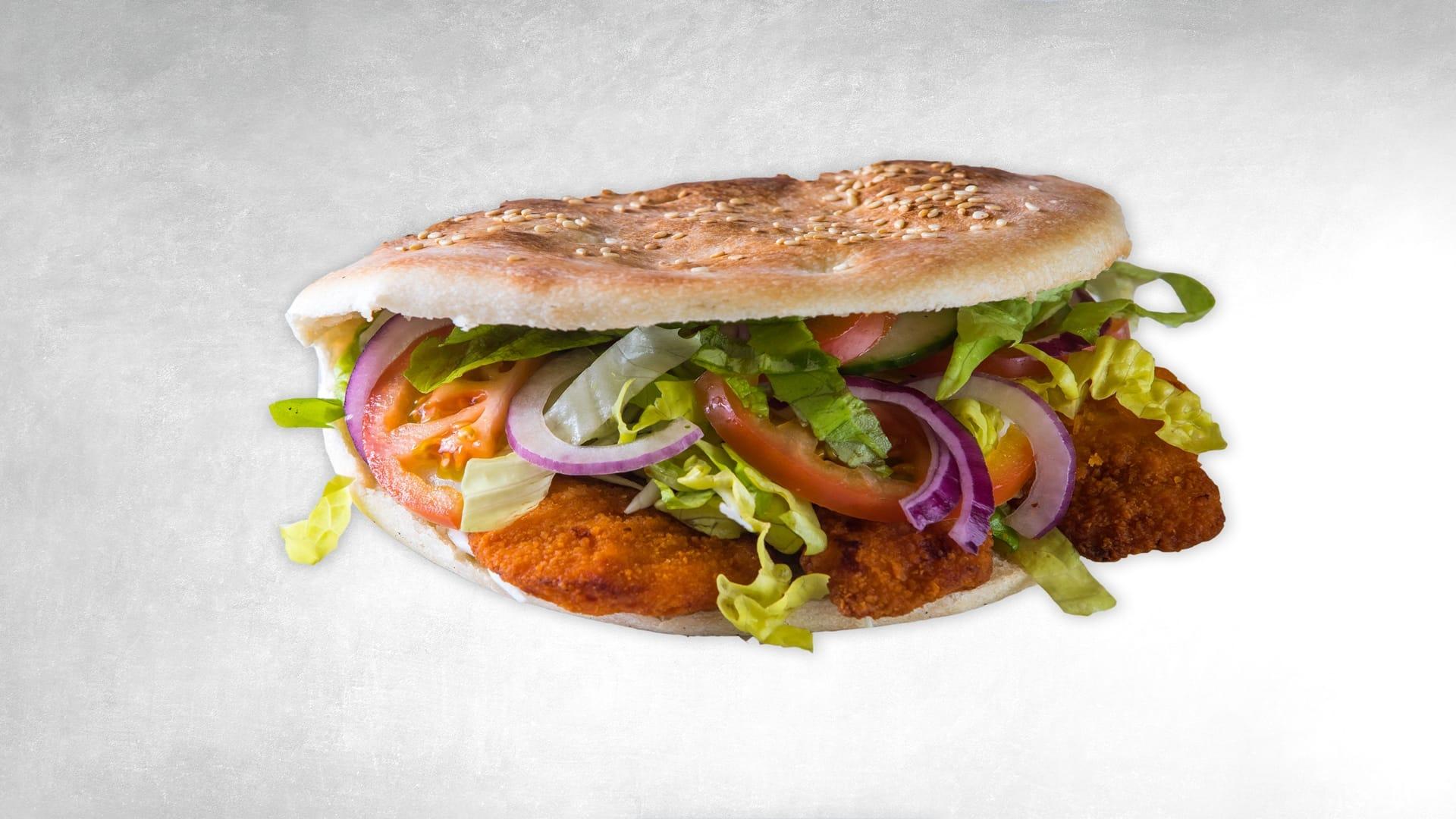 kebab_nuggets